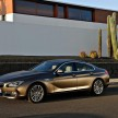 bmw 6-series gran coupe-52
