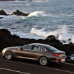 bmw 6-series gran coupe-59