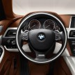 bmw 6-series gran coupe-6