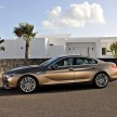 bmw 6-series gran coupe-67