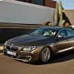 bmw 6-series gran coupe-69