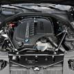 bmw 6-series gran coupe-7