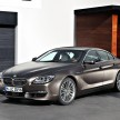 bmw 6-series gran coupe-70