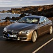 bmw 6-series gran coupe-71