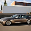 bmw 6-series gran coupe-8