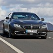 bmw 6-series gran coupe-9