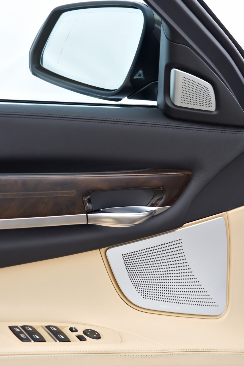 bmw-7-series-facelift-7