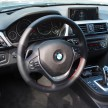 bmw-activehybrid3-review-001