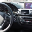 bmw-activehybrid3-review-004