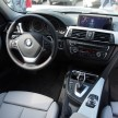 bmw-activehybrid3-review-005