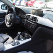 bmw-activehybrid3-review-006