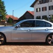 bmw-activehybrid3-review-009