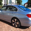 bmw-activehybrid3-review-010