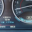 bmw-activehybrid3-review-012