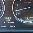 bmw-activehybrid3-review-013