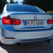 bmw-activehybrid3-review-023