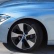 bmw-activehybrid3-review-025