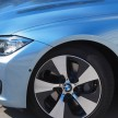 bmw-activehybrid3-review-026