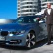 bmw-activehybrid3-review-028
