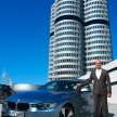 bmw-activehybrid3-review-029