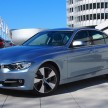 bmw-activehybrid3-review-030