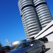 bmw-activehybrid3-review-031