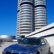 bmw-activehybrid3-review-032