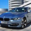 bmw-activehybrid3-review-033