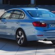 bmw-activehybrid3-review-036