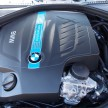 bmw-activehybrid3-review-038
