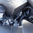 bmw-activehybrid3-review-040
