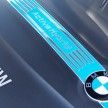 bmw-activehybrid3-review-042