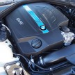 bmw-activehybrid3-review-043
