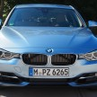bmw-activehybrid3-review-045