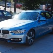 bmw-activehybrid3-review-046