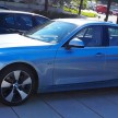 bmw-activehybrid3-review-047