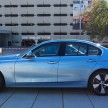 bmw-activehybrid3-review-048