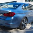 bmw-activehybrid3-review-050