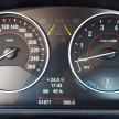 bmw-activehybrid3-review-052
