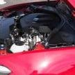 bmw-b38-3-cylinder-1-series-003
