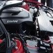 bmw-b38-3-cylinder-1-series-008