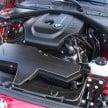 bmw-b38-3-cylinder-1-series-010