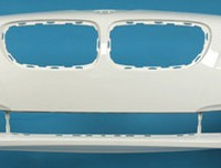 bmw-f10-5-series-bumper