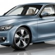bmw-f30-activehybrid-3