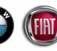 bmw-fiat-logo1