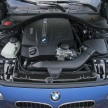 bmw-m135i-on-location-0005