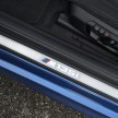 bmw-m135i-on-location-0012