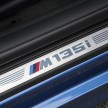 bmw-m135i-on-location-0016