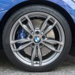bmw-m135i-on-location-0017
