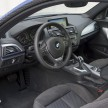 bmw-m135i-on-location-0018